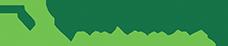 Logotipo Supremo Insumos