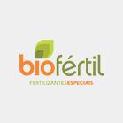 Biofértil