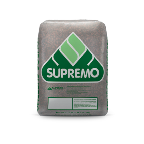 Fertilizantes Supremo